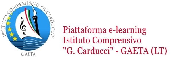 FAD I.C. Carducci