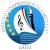 Piattaforma FAD I.C. Carducci Gaeta
